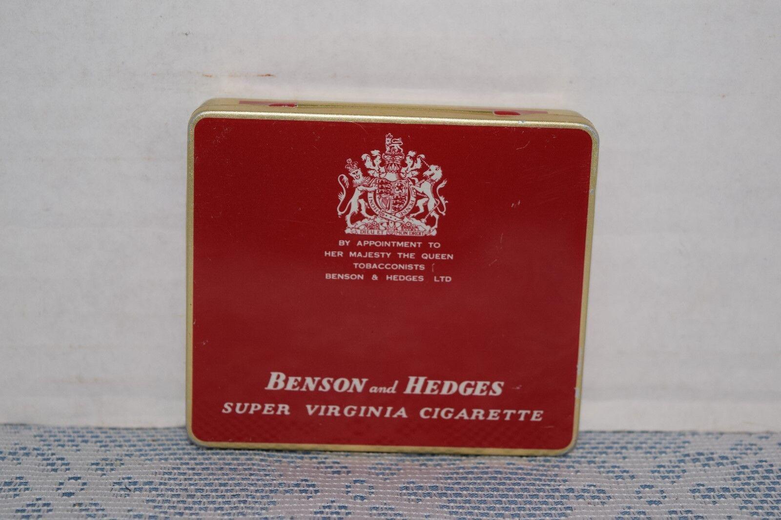 Купить сигареты бенсон электронные сигареты красноярск одноразовые цена