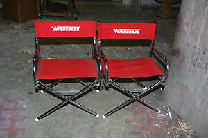 Winnebago-Folding-Chairs