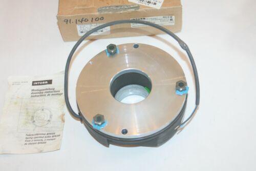 INTORQ BFK458-14E Spring Applied Brake * NEW *