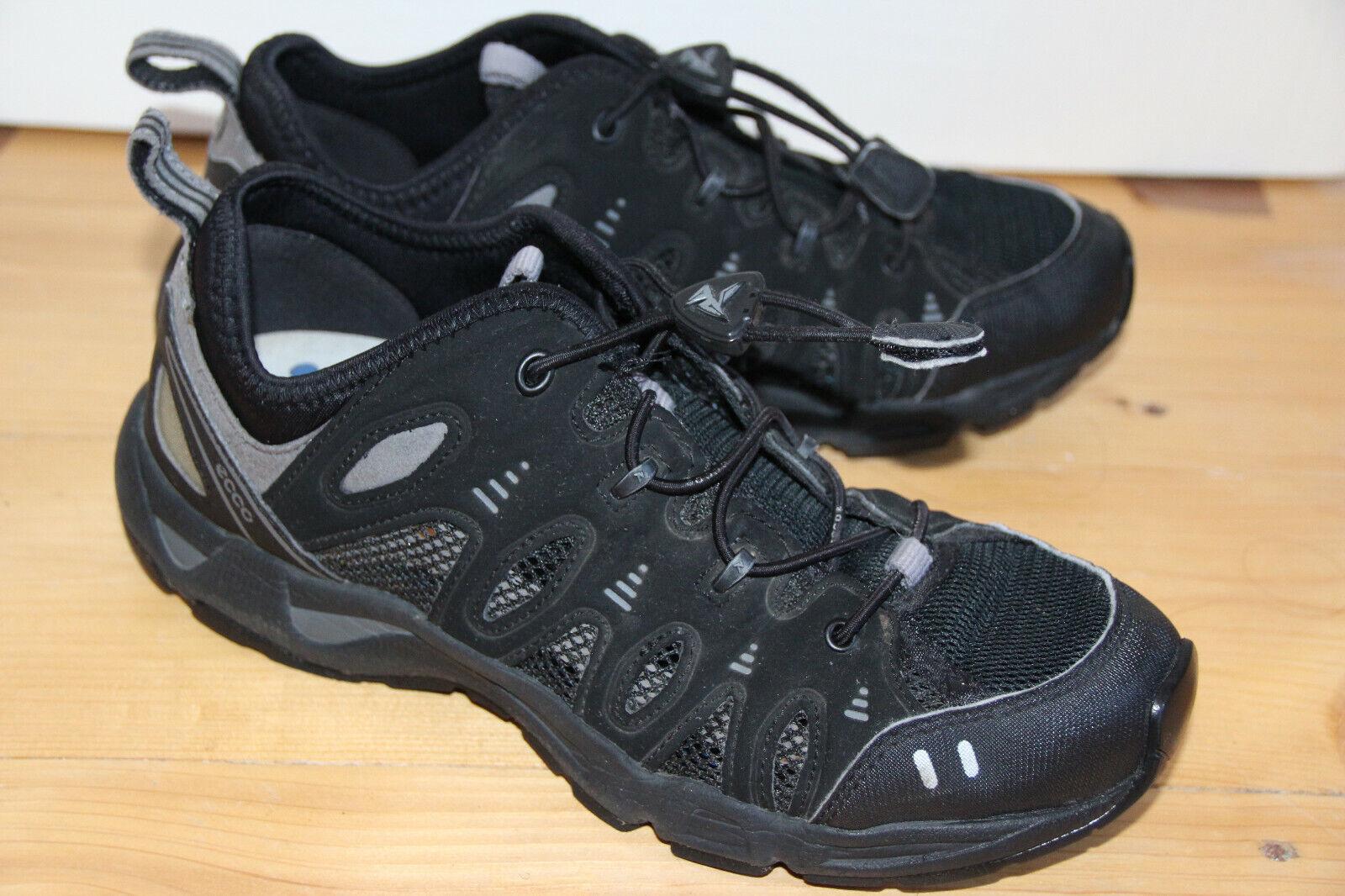 hot sale online united kingdom 100% quality Ecco Schuhe Herren Sneaker Test Vergleich +++ Ecco Schuhe