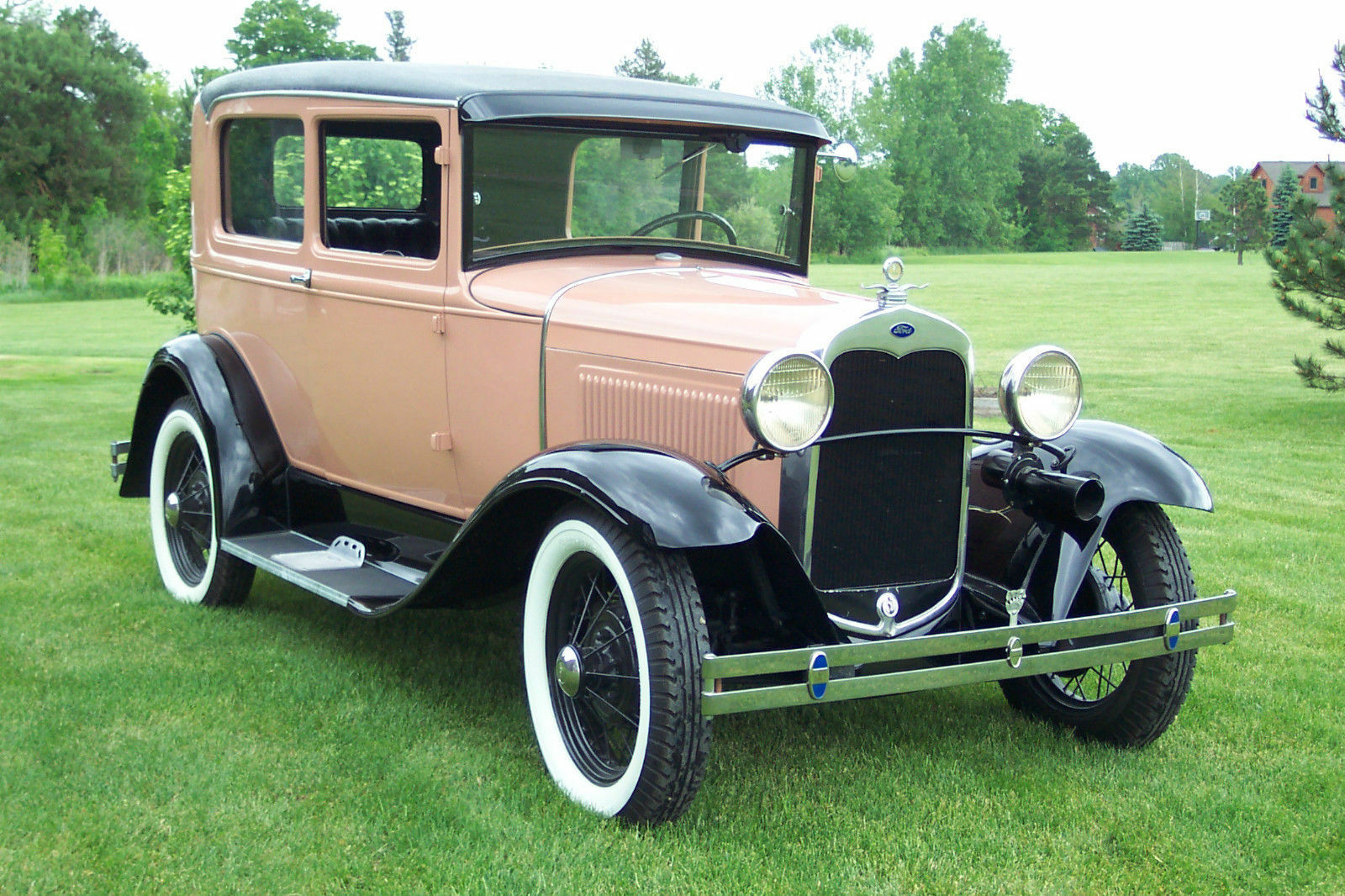 Best Suvs together with Friday Fun Thread Ugly Cars Of 1970s in addition 391869246595 as well Lego Ww2 additionally Pd 900. on all american made cars list