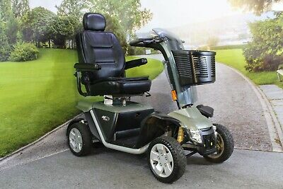 SPRING SALEPRIDE COLT EXECUTIVE LARGE ALL TERRAIN ROAD SCOOTER✨