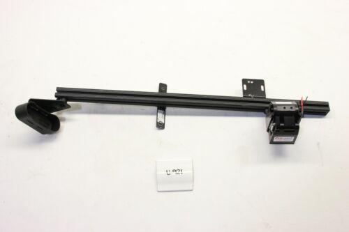 2019 model Pro-gard G4906 Electronic Release Rifle Gun Rack with key Shot