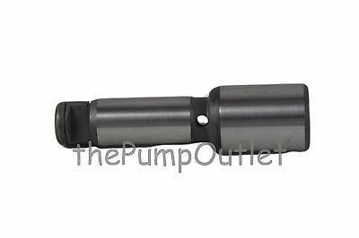Quality Aftermarket Titan Spraytech Piston Rod 700-580 700580 Epic 440e More