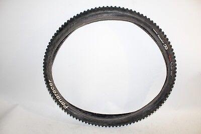 Panaracer CG CX Cyclo Cross Cedric Gracia Bike Tire 700x 32c Lightweight