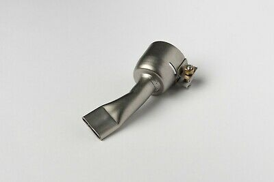 20mm Nozzle For Leister Triac Bak Rion Hot Air Roof Tools