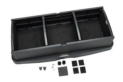 12498559 Collapsible Adjustable Trunk Cargo Organizer Fits ANY GM Trunk / Cargo