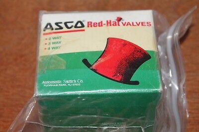 Red Hat Valve EF8263A240LT
