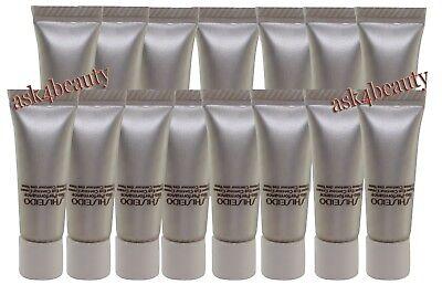 Shiseido Bio Performance Super Eye Contour Cream Choose Qty (Sample Size) N&U ()
