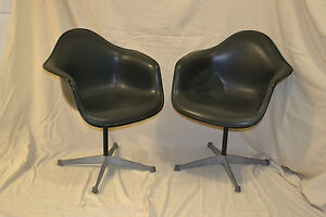 Vintage Armchair Chairs Ebay
