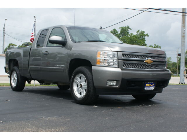 2008 chevy silverado lt z71 2wd autos post. Black Bedroom Furniture Sets. Home Design Ideas