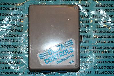 Delta Controls Corp. 852d-1-4x-le Model 852 Level Transmitter New