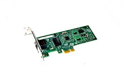 Intel 635523-001 Card Grafikkarte