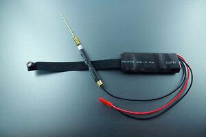 Spy-Cam-W-Lan-Gadget-Spion-Uberwachung-IP-kamera-1080P-Full-HD-versteckte-wifi