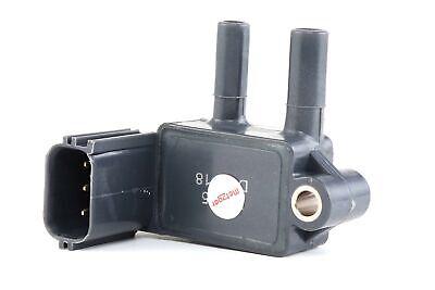 METZGER PARTIKELFILTER Sensor Abgasdruck FORD MONDEO IV Turnier BA7