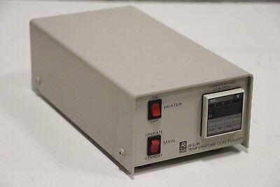 Isco Sfeir Temperature Controller For Sfx220 Supercritical Fluid Extractor