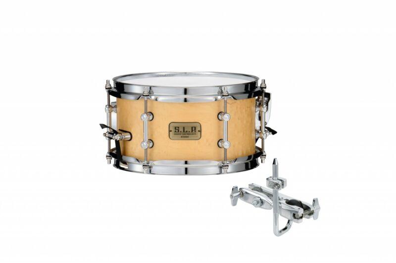 Tama Snare Drum 10