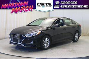 2018 Hyundai Sonata **New Arrival**