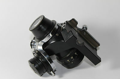 Zeiss jena owners guide to business and industrial equipment