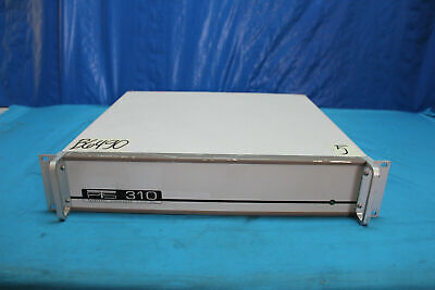 Pts 310r203gx-108 Frequency Synthesizer