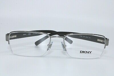Versace 3173 954 HAVANA  Eyeglasses New Authentic 54