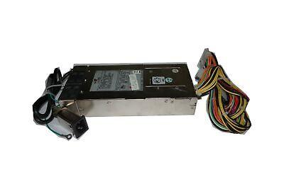 Max ***NEW***EMACS 500W Hot Swap 1U Server Power Supply M1W-6500P