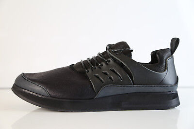 Hender Scheme Japan MIP-12 Manual Industrial Presto Black 10-12 hs henderscheme