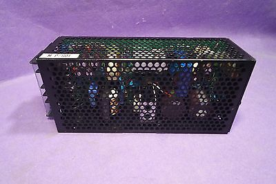Fine Suntronix VSF150-24 VSF15024 Power Supply USED