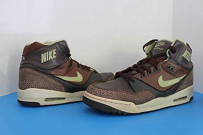 9059fb734ecd3 Shoes - Nike Basketball Shoes 11.5 - 8 - Trainers4Me