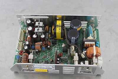 Shindengen Eyg70051gn Power Supply Input 100-120vac 1.7amp200-240v 1.1a