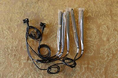 New Verifone Mx915mx925 Stylus Pens - Pack Of 5