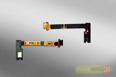 Sony Xperia Z5 Compact / Mini Mikrofon Microphone Mic Flex Kabel (Sony Mic)