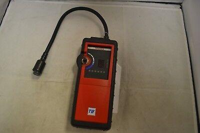 Tif Gas Detector Tif8800x