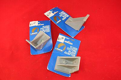Lenox Flush Cutting Blade Adapter #20987-FCAB (set of (Flush Cut Blade Adapter)