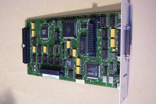 HP Agilent Keysight 16600-66515 204 Channel Logic Analysis Emulation Module