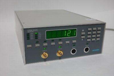 Aeroflex Weinschel 8310-202-f 18ghz Programmable Attenuator