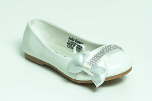 Girls Mary Jane Shoes For Wedding