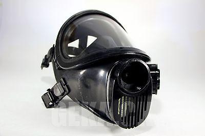 New Russian Full Face Gas Mask Respirator Ppm 88 Gasmask Ppm88 Ppm-88