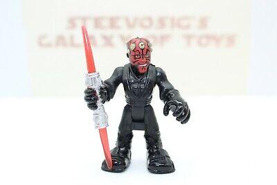Star Wars Galactic Heroes Hoth AT AT Leg # 3