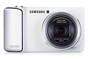New-Samsung-Galaxy-Camera-EK-GC100-white-16MP-4-1-Jelly-Bean-8GB-WiFi-3G