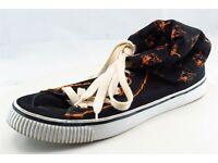 セカイモン   true religion shoes men