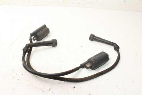 IGNITION COIL SUZUKI VS800GL BOULEVARD S50 2005-2009 MOTORCYCLE IGNITION COIL