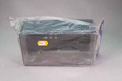 ZE638 FLY CAR MODELE 1/43 Boite vitrine plexi pour miniatures B1 Ref 79001 NB