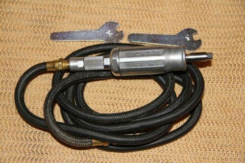 dotco 10r9000 series  turbine die grinder aircraft tool