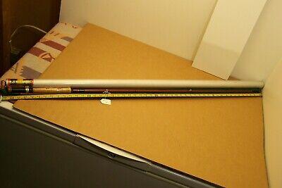 Heddon Pal #7424 Pro Weight Deluxe 6\u20199 Vari Power Action