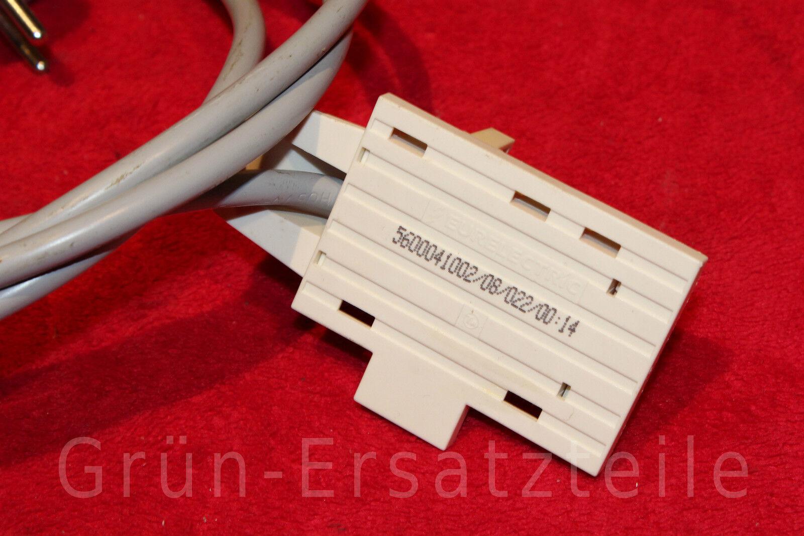 ORIGINAL Dosierer 9000083064 für Siemens Bosch Neff Dosiereinheit Klar 100488