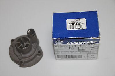 Johnson / Evinrude Wasserpumpengehäuse 303442