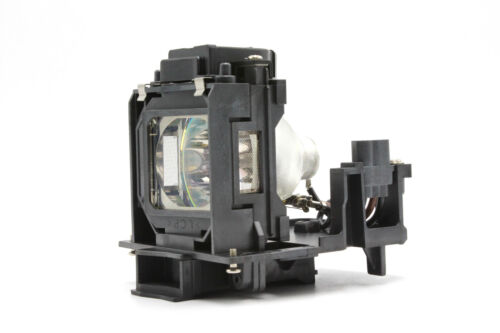 Emazne POA-LMP143 Replacement Compatible Lamp For Sanyo Projector