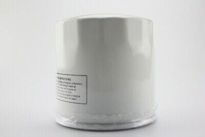 Kubota Engine Oil Filter L3010 L3130 L3200 L3240 L3250 L3300 L3301 L3350 L3400
