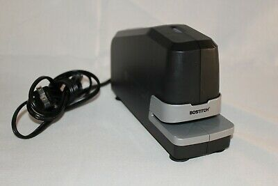 Bostitch Electric Stapler 02638 Works Great For Office